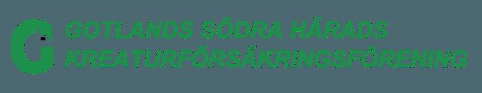 Gotlands södra härads kreatursförsäkringsförening